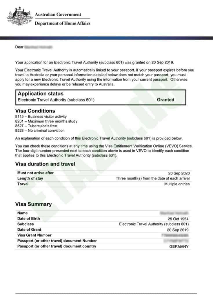 Eta Approval Visa Application Status 735x1024 1